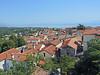 Kastav 233a (Andras, Fulop) Tags: kvarner nikon p7700 croatia building architecture landscape sea mediterranian coastline