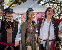 IMGP3248 (rosserx) Tags: camelotdaysmedievalfestival hollywood florida medieval festival fair topeekeegeeyugnee ty park outdoors people