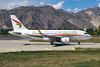 Tibet Airlines (Joerg1975) Tags: a319 a319100 alpha airbus airlines airplane asia asie asien b6451 berge china chine cina fluggesellschaft flughafenlhasagonggar flugzeug himalaya ilce6000 kina landscape landschaft lasa lens lhasa lhasagonggarairport linse mont monte mountains objective objektiv selp1650 sina sony tibet tibetairlines transport copyrightprotected transportation çin κίνα азия китай гора آسيا الصين چين चीन จีน ལྷ་ས ལྷ་ས་གོང་དཀར་གནམ་གྲུ་ཐང། ちゅうご アジア 中国 中國 亚洲 亞洲 山 拉萨 拉萨贡嘎机场 중국 f80 sonyilce6000