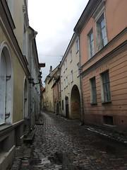 (sergei.gussev) Tags: old town of tallinn estonia harjumaa harju linnahall kesklinn põhja põhjatallinn