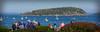 Panorama de Bar Harbor, Maine, USA - 3286 (rivai56) Tags: barharbor maine étatsunis us usa sonyphotographing automne