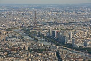 2017.10.07.055 PARIS - La Seine