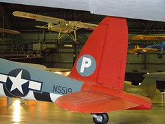 "DeHavilland DH-98 Mosquito 2 • <a style=""font-size:0.8em;"" href=""http://www.flickr.com/photos/81723459@N04/38641771832/"" target=""_blank"">View on Flickr</a>"