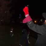 """Light Up DT, Tree Lighting Ceremony <a style=""""margin-left:10px; font-size:0.8em;"""" href=""""http://www.flickr.com/photos/125384002@N08/38641798011/"""" target=""""_blank"""">@flickr</a>"""