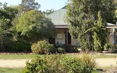 1009 Howlong-Balldale Road, Balldale NSW