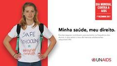 WAD2017_safe_schooling