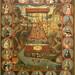 La milagrosa imagen de Nuestra Señora de Cocharcas 1746