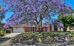 16 Peita Crescent, Mona Vale NSW