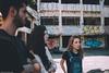 _MG_0189 (Michael Christian Parker) Tags: cinematography direçãocinematográfica artdirection produção videoclipe catholicsinger catholicband catholic streetphotography streetartsp streetart urbanphotography urbanphotos filmlook film indepedentfilm filmmaker makingof videoshooting photoshooting modeling grafitti behindthescenes michaelcparker djalannunes eununcaestivesó