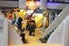 Lego Berlin 2117 (second cam) 40 (YgrekLego) Tags: dystopia ragged future science fiction lego star wars berlin 2117