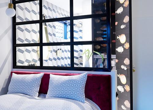 Five Rooms Hotel Leer No.5