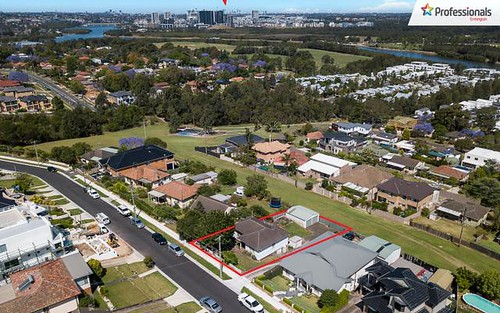11 Tristram St, Ermington NSW 2115