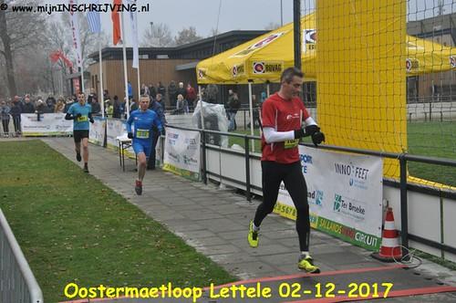 Oostermaetloop_Lettele_02_12_2017_0405