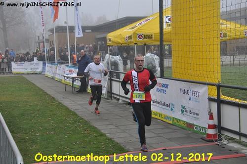 Oostermaetloop_Lettele_02_12_2017_0184