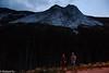 Awesome day! (RichSo) Tags: yakcheck yakpeak coquihallahighway coquihalla alpineclimbing