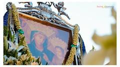 IGMP-2017-DSC00197-bordered (Faithographia) Tags: faithographia faithography intramuros gmp igmp vivalavirgen madrededios santamaria materdei virginmary maria marianevent marianprocession grandmarianprocession