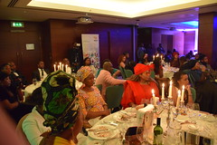 DSC_4141 African Diaspora Awards (ADA) Ceremony and Christmas Ball Conrad Hotel St. James London with Justina Mutale from Zambia and Nicole Ross from Philadelphia (photographer695) Tags: african diaspora awards ada ceremony christmas ball conrad hotel st james london with justina mutale from zambia nicole ross philadelphia