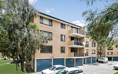 52/5 Griffiths Street, Blacktown NSW