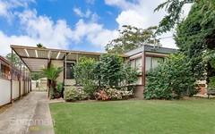 28 Anne Crescent, Blaxland NSW