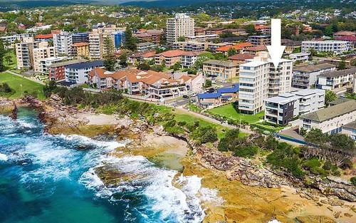 21/18-20 Arthur Av, Cronulla NSW 2230