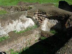 Parco delle  Tombe di Via Latina_04