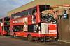 Ensignbus - PJ02RCZ (Transport Photos UK) Tags: adamnicholson transportphotosuk nikon nikond5500 bus coach transport