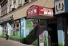 Hotsexyfit (Arend Jan Wonink) Tags: hotsexyfit harlem street 125thstreet newyork manhattan