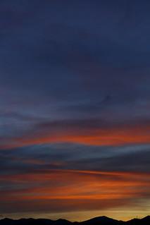 Sunrise 11 21 17 004