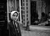 Marocco - Meknes (photograph61) Tags: marocco meknes artigiani analogicait minoltax700 ektachromeprof64asaprof