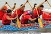 2017-05-28 4027 Taipei Dragon Boat Festival 2017 - Dajia Riverside Park (Badger 23 / jezevec) Tags: dragon dragonboat festival taiwan history culture travel tourism duanwufestival zhongxiaofestival 忠孝節 龍船節 龍舟節 端午节 端午節 龍舟 龙舟 龍船 龙船 taipei ֵ台北 臺北市 taipeh taןpeh ταϊπέι 타이페이 тайбэй 台北市 ტაიბეი تايبيه taibei đàibắc taipé tchajpej rowing sports boat barco шлюпка 배 ボート barca βάρκα bateau 小船 člun veneillä csónak łódź boating vessel photo picture image watersports watercraft asia tradition teamwork water 大佳河濱公園 dajiariversidepark