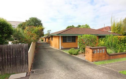 2/2 Richardson Street, Taree NSW