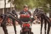 2016-04-09 - Houston Art Car Parade -0898 (Shutterbug459) Tags: 2016 20160409 april artcarparade downtown events houston parade public saturday texas usa unitedstates anuhuac
