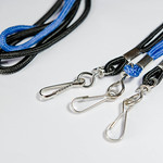 ID hangers thumbnail