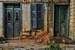 #marjayoun #old_house #doors #photooftheday #photo_art #photography #pic (salam.jana) Tags: marjayoun oldhouse doors photooftheday photoart photography pic