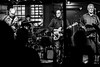 20171201 FB4A5216 (Rob Chickering) Tags: barband leeharveys livemusic pettytheft tompetty dallas texas unitedstates