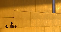 Le Louvre, Abu Dhabi (blafond) Tags: louvre lelouvre abudhabi aboudhabi uae architecture modernarchitecture architecturemoderne jeannouvel