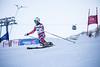 FIS Ski World Cup Opening 2017 Telemark Parallel Sprint 03.12. (tux-finkenberg) Tags: hintertuxer gletscher hintertux fis telemark fistelemark