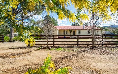8 Camp Street, Gundy NSW 2337
