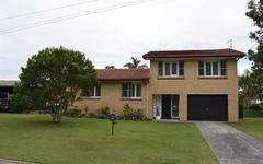 56 Coonawarra Ct, Yamba NSW
