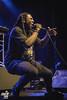 Aha Gazelle (thecomeupshow) Tags: lecrae rap hip hop tcus the come up show toronto aha gazelle 1k phew