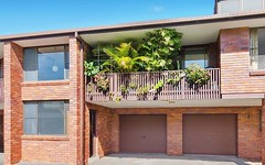 4/5 Marge Porter Place, West Ballina NSW