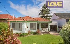 18 Derna Road, Shortland NSW