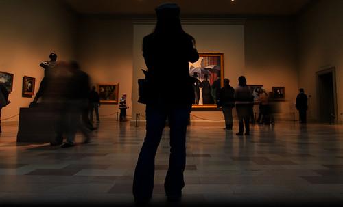 "Instituto de Arte de Chicago • <a style=""font-size:0.8em;"" href=""http://www.flickr.com/photos/30735181@N00/24032721647/"" target=""_blank"">View on Flickr</a>"