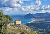 Erice, Italy (PRS Images) Tags: italy erice