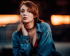 DSC04583-Edit.jpg (kaibassplayer73) Tags: richmond backlight sunset bokeh blue look face tones moody sonya7 sony portraiture portrait beauty zeiss135mmf2apo zeiss