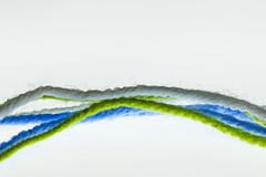 Yarn Lines (adamopal) Tags: canon canon7d canon7dmkii canon7dmarkii yarn yarnlines knitting crochet knittingstuff crochetstuff crafts macro macro100mm 100mm orange white blue green black grey