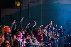 Lettuce 2017-10-31 (Asheville, NC) (David Simchock Photography) Tags: asheville davidsimchock davidsimchockphotography frontrowfocus halloween lettuce newmountainavl newmountainamphitheatre nikon northcarolina audience avl avlent avlmusic band concert crowd event image livemusic music musician performance photo photography usa