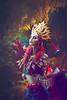 Trinity - Part Two (jajasgarden) Tags: thaidress seattle nikond810 portrait fantasy