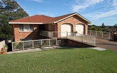 7 Pindari Road, Forster NSW
