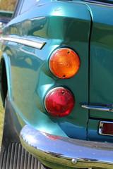 1969 Sunbeam Imp Sport (jeremyg3030) Tags: 1969 sunbeam imp sport cars rootes rootesgroup hillman british
